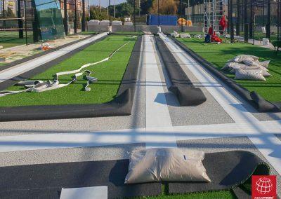 maxpeed-construcion-2-pistas-padel-club-esportiu-laieta-031