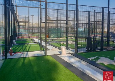 maxpeed-construcion-2-pistas-padel-club-esportiu-laieta-032