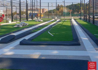 maxpeed-construcion-2-pistas-padel-club-esportiu-laieta-033