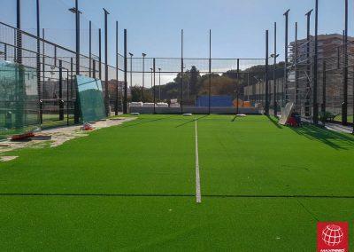 maxpeed-construcion-2-pistas-padel-club-esportiu-laieta-034