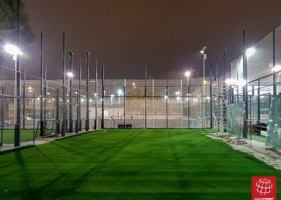 maxpeed-construcion-2-pistas-padel-club-esportiu-laieta-036