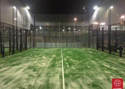 maxpeed-construcion-2-pistas-padel-club-esportiu-laieta-038