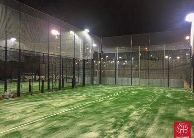 maxpeed-construcion-2-pistas-padel-club-esportiu-laieta-039