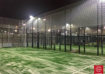 maxpeed-construcion-2-pistas-padel-club-esportiu-laieta-040