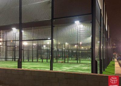 maxpeed-construcion-2-pistas-padel-club-esportiu-laieta-042