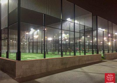 maxpeed-construcion-2-pistas-padel-club-esportiu-laieta-043