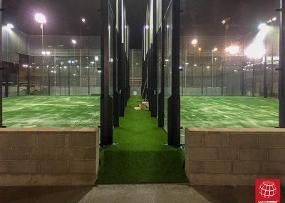 maxpeed-construcion-2-pistas-padel-club-esportiu-laieta-044