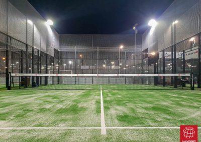 maxpeed-construcion-2-pistas-padel-club-esportiu-laieta-046