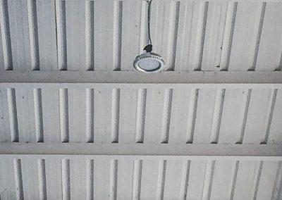 maxpeed-iluminacion-led-pista-ce-laieta-012