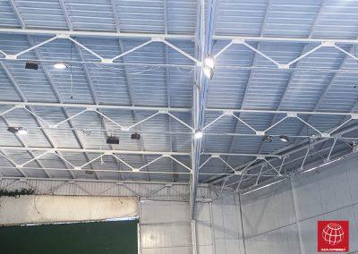 maxpeed-iluminacion-led-pista-ce-laieta-017