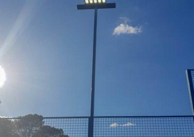 maxpeed-instalacion-iluminacion-led-mantenimiento-pista-padel-torre-claramunt-011