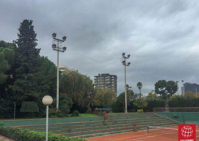 maxpeed-instalacion-iluminacion-led-pistas-tenis-centrales-club-esportiu-laieta-001