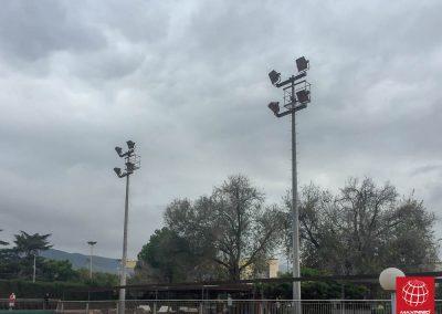 maxpeed-instalacion-iluminacion-led-pistas-tenis-centrales-club-esportiu-laieta-002