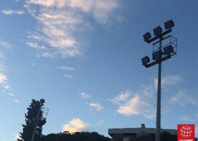 maxpeed-instalacion-iluminacion-led-pistas-tenis-centrales-club-esportiu-laieta-003