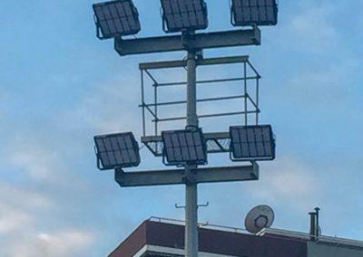maxpeed-instalacion-iluminacion-led-pistas-tenis-centrales-club-esportiu-laieta-005