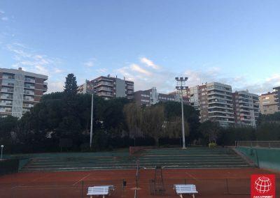 maxpeed-instalacion-iluminacion-led-pistas-tenis-centrales-club-esportiu-laieta-006