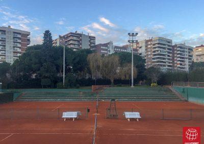 maxpeed-instalacion-iluminacion-led-pistas-tenis-centrales-club-esportiu-laieta-007
