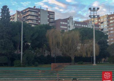 maxpeed-instalacion-iluminacion-led-pistas-tenis-centrales-club-esportiu-laieta-008