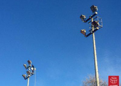 maxpeed-instalacion-iluminacion-led-pistas-tenis-centrales-club-esportiu-laieta-009