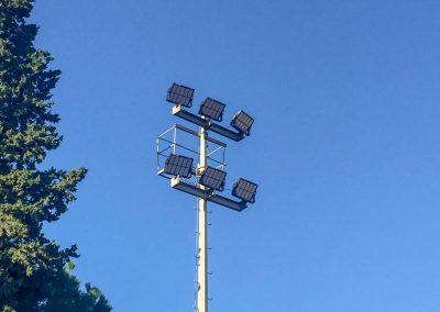 maxpeed-instalacion-iluminacion-led-pistas-tenis-centrales-club-esportiu-laieta-010