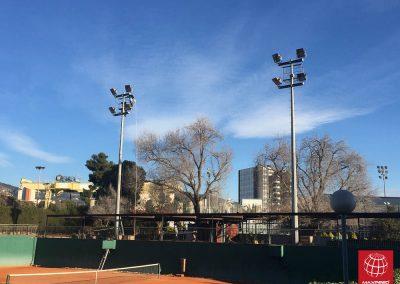 maxpeed-instalacion-iluminacion-led-pistas-tenis-centrales-club-esportiu-laieta-011
