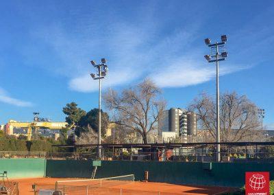 maxpeed-instalacion-iluminacion-led-pistas-tenis-centrales-club-esportiu-laieta-012