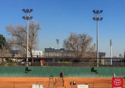 maxpeed-instalacion-iluminacion-led-pistas-tenis-centrales-club-esportiu-laieta-013