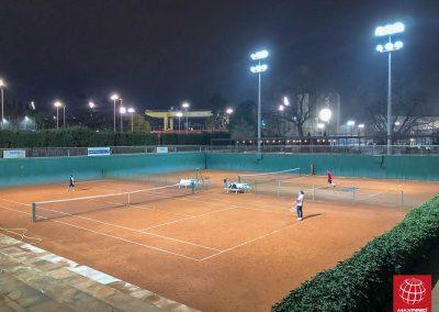 maxpeed-instalacion-iluminacion-led-pistas-tenis-centrales-club-esportiu-laieta-014
