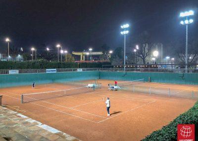 maxpeed-instalacion-iluminacion-led-pistas-tenis-centrales-club-esportiu-laieta-015