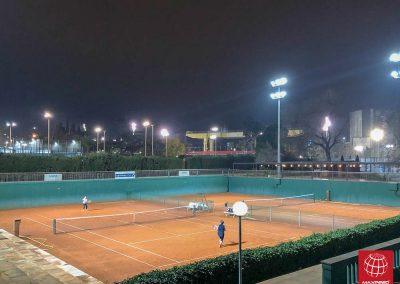 maxpeed-instalacion-iluminacion-led-pistas-tenis-centrales-club-esportiu-laieta-016