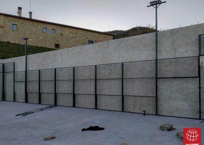 maxpeed-instalacion-pista-mx-150-con-iluminacion-led-casa-rural--003