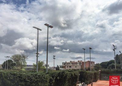 maxpeed-focos-led-tenis-ce-laieta-001