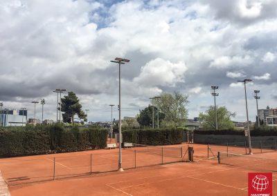maxpeed-focos-led-tenis-ce-laieta-002