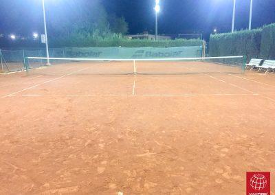 maxpeed-focos-led-tenis-ce-laieta-003