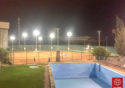 maxpeed-focos-led-tenis-ce-laieta-004