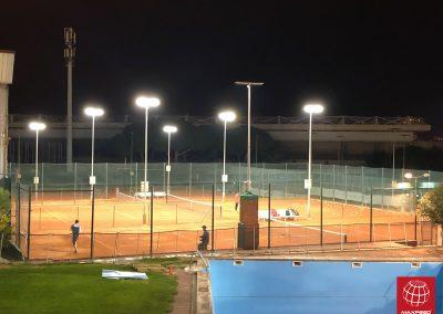 maxpeed-focos-led-tenis-ce-laieta-005