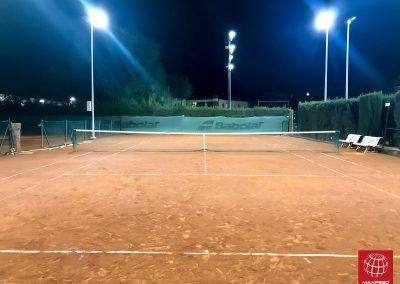maxpeed-focos-led-tenis-ce-laieta-006