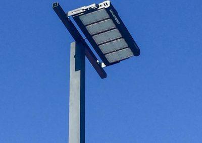maxpeed-instalacion-proyectores-led-pistas-padel-club-tennis-malgrat-001