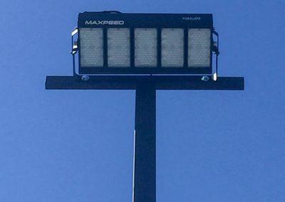 maxpeed-instalacion-proyectores-led-pistas-padel-club-tennis-malgrat-002