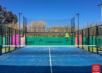 maxpeed-instalacion-proyectores-led-pistas-padel-club-tennis-malgrat-003