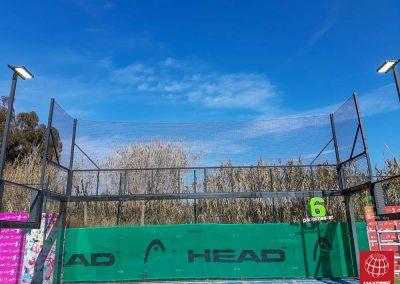 maxpeed-instalacion-proyectores-led-pistas-padel-club-tennis-malgrat-005