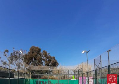 maxpeed-instalacion-proyectores-led-pistas-padel-club-tennis-malgrat-007