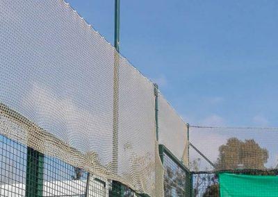 maxpeed-instalacion-proyectores-led-pistas-padel-club-tennis-malgrat-008