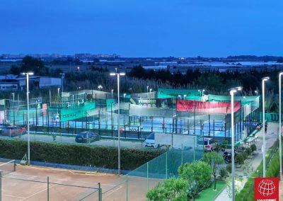 maxpeed-instalacion-proyectores-led-pistas-padel-club-tennis-malgrat-009