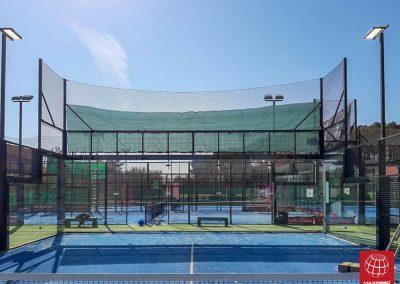 maxpeed-instalacion-proyectores-led-pistas-padel-club-tennis-malgrat-010