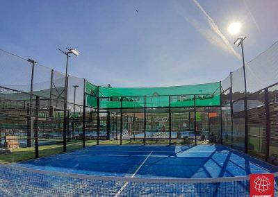 maxpeed-instalacion-proyectores-led-pistas-padel-club-tennis-malgrat-012