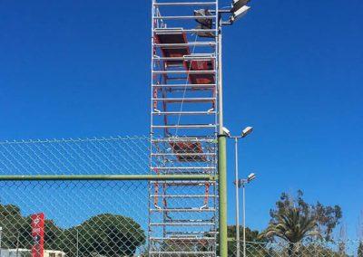 maxpeed-instalacion-proyectores-led-pistas-tenis-club-tennis-malgrat-001