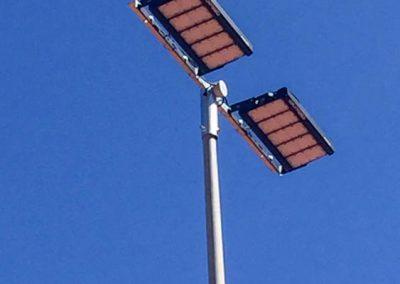 maxpeed-instalacion-proyectores-led-pistas-tenis-club-tennis-malgrat-002