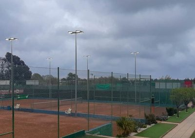 maxpeed-instalacion-proyectores-led-pistas-tenis-club-tennis-malgrat-005