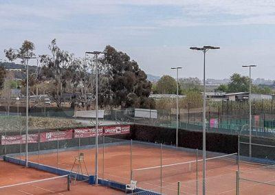 maxpeed-instalacion-proyectores-led-pistas-tenis-club-tennis-malgrat-007